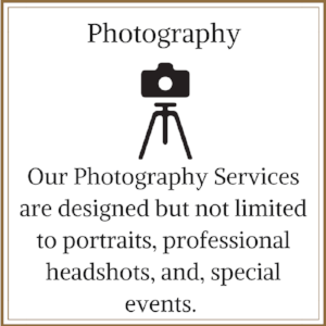 Photographer in Williamsburg, Virginia and Hampton Roads - Corporate Photography.png