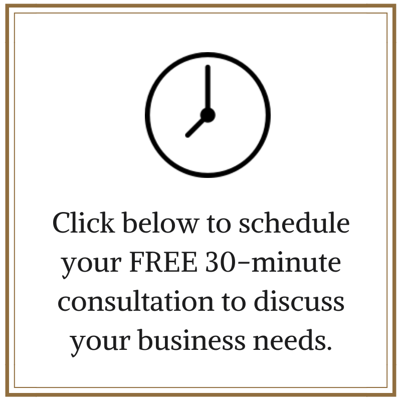FREE Consultation for business services.png