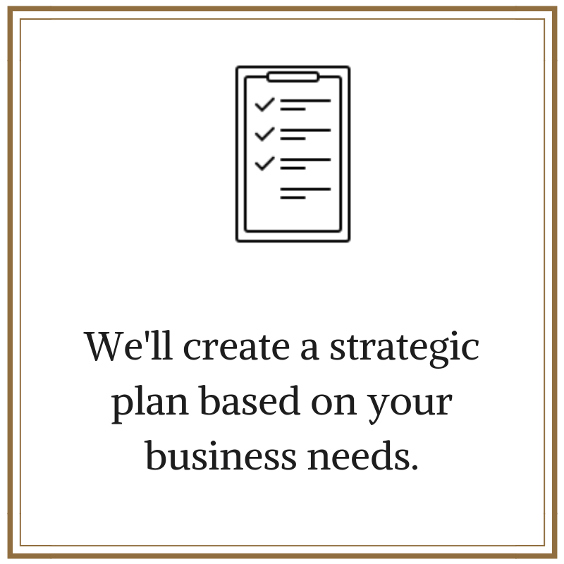 Strategic planning based on business needs. (1).png