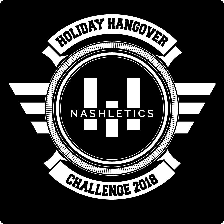 holiday-hangover-final.jpg
