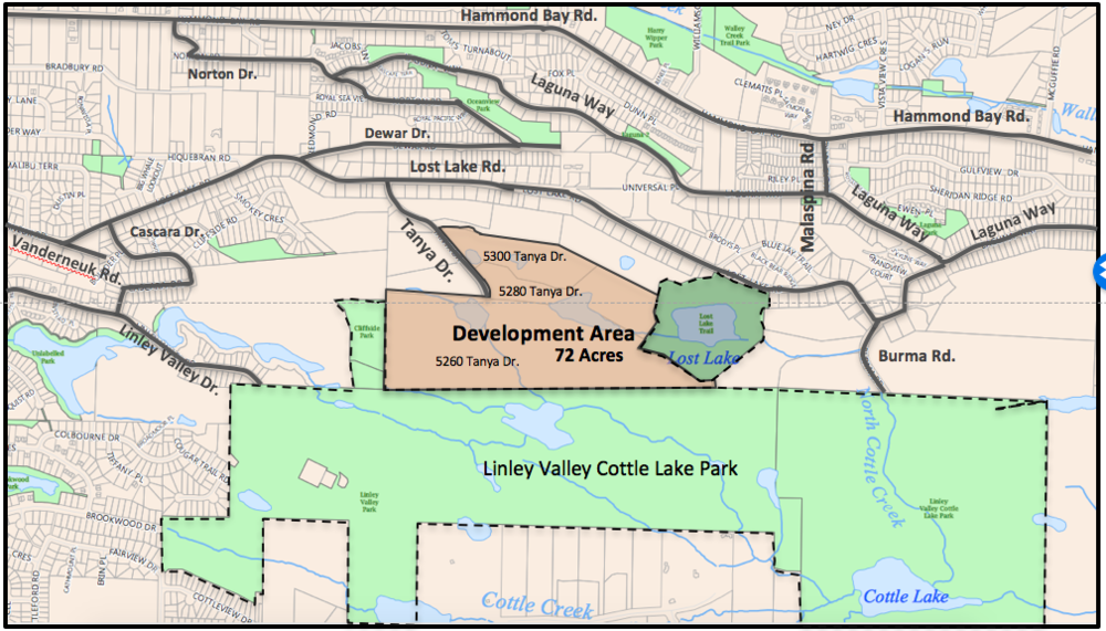 Development Area & Park Map Canvasing.png
