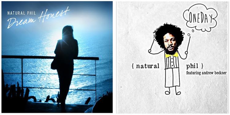 dream+honest+cover (1).jpg