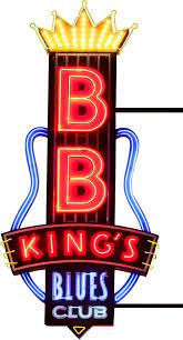 BB King Logo.jpg