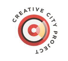 Creative City Project.jpg