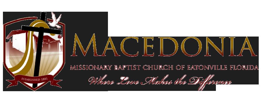macedonia logo.png