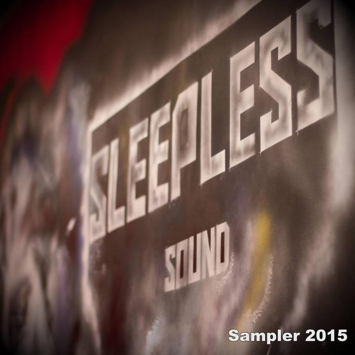 Sleepless Sampler 2015