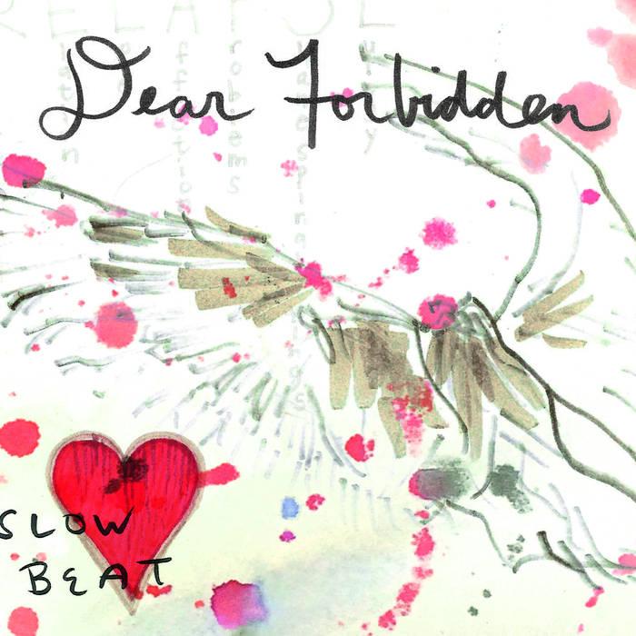 Dear Forbidden