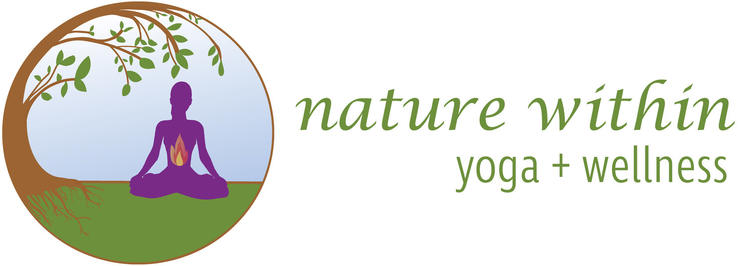 Nature Within Yoga and Wellness