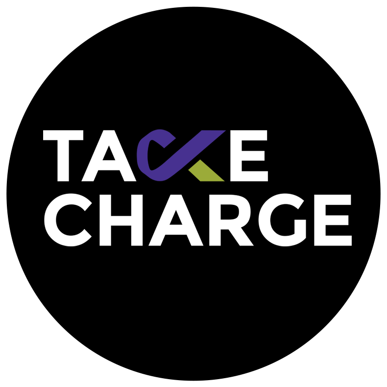 2017 - The Oncofertility Consortium and FCancer team up to create the Take Charge Campaign.  Our goal is to create awareness around Oncofertility, help start conversations about fertility and support fertility preservation for cancer patients. Together we aim to provide reproductive health education for all and to empower people to Take Charge of their fertility.