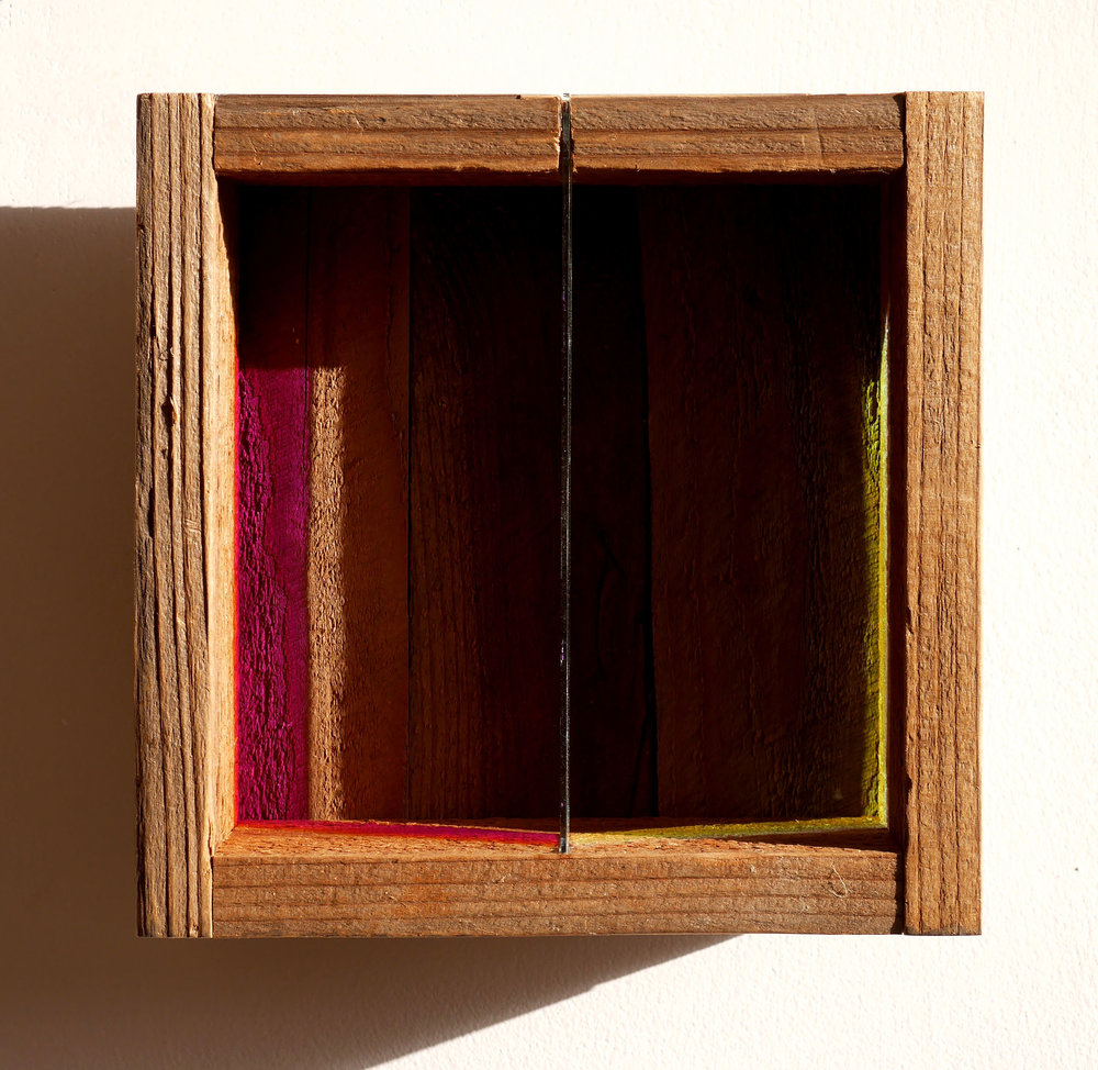 box-redgold-2500px.jpg