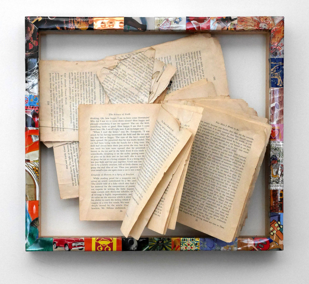 book4-14-2500px.jpg