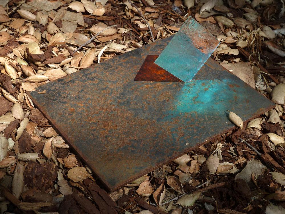 SteelPlate-leaves-2500px.jpg