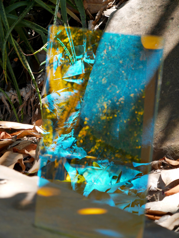 turquoise1-2500px.jpg