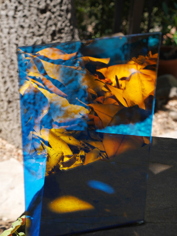 turquoise3-2500px.jpg