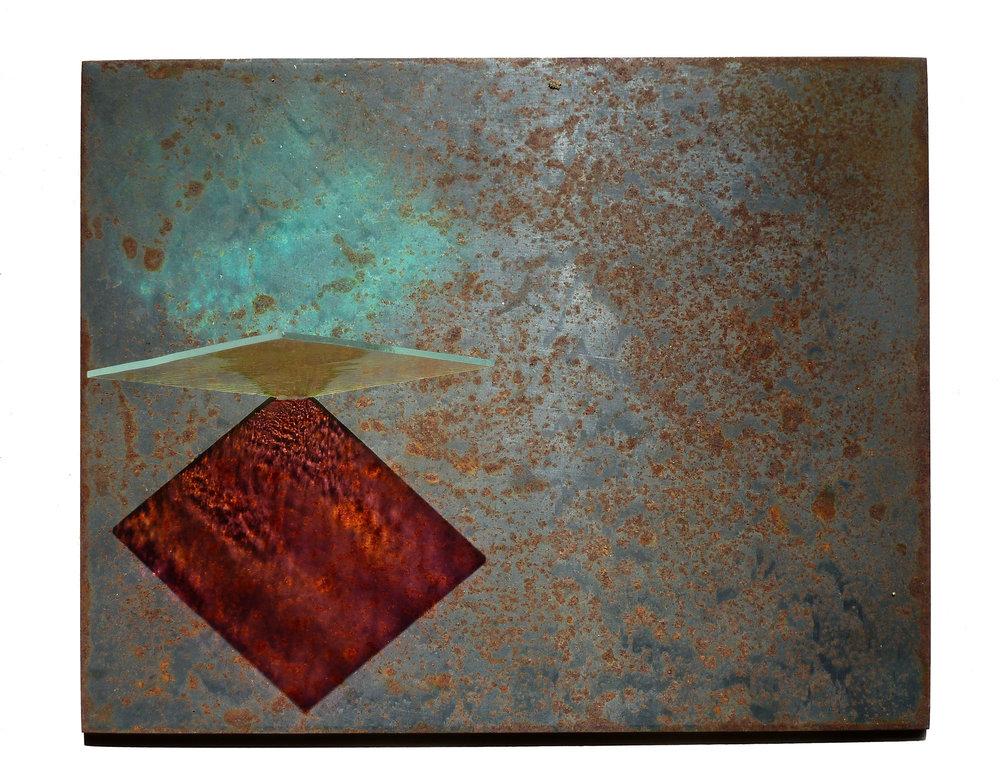 steel plate-2500px.jpg