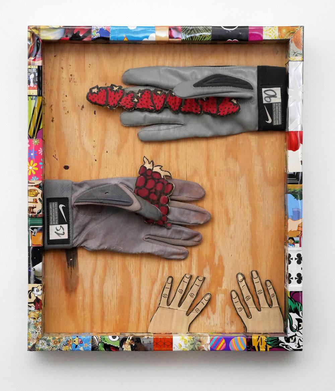 hands-2500px.jpg
