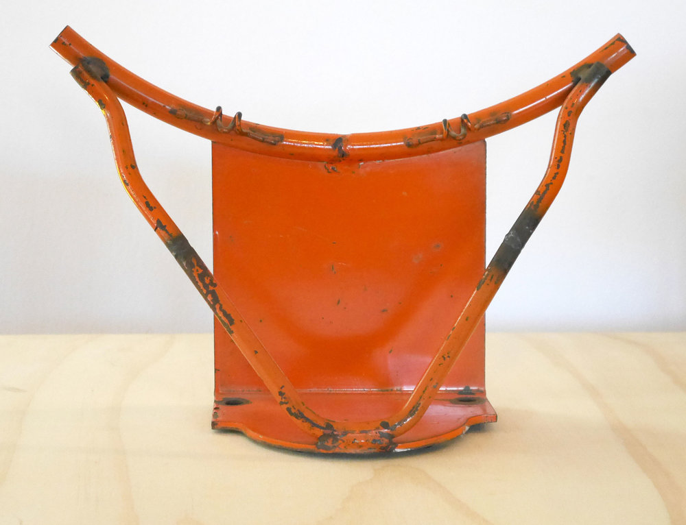 headrest 7-4-2500px.jpg