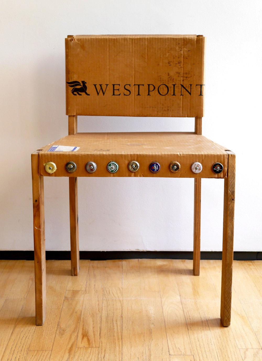 chair3.2-2500px.jpg