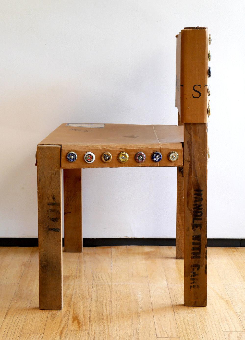 chair2.2-2500px.jpg