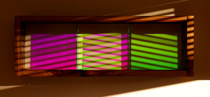 barnwoodbox-3.jpg