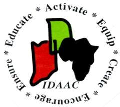 IDAAC-Logo.png
