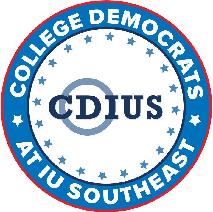 College Dems.jpg