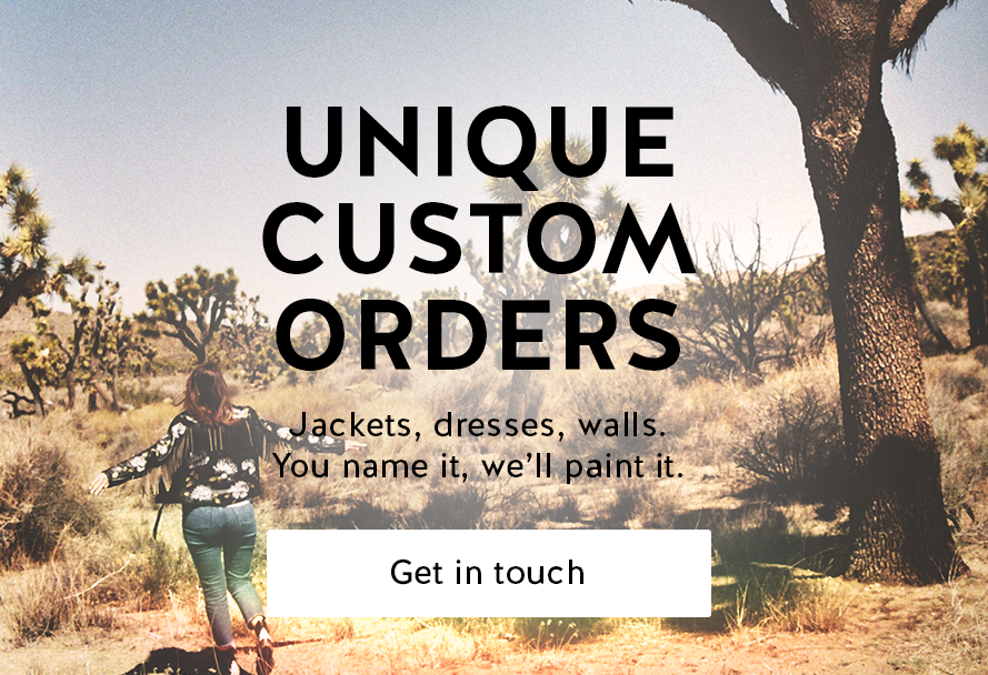 Custom orders.png