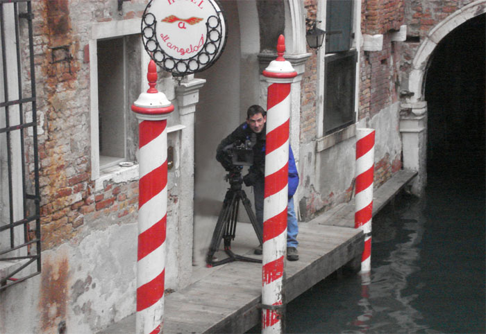 Venicehotel.jpg