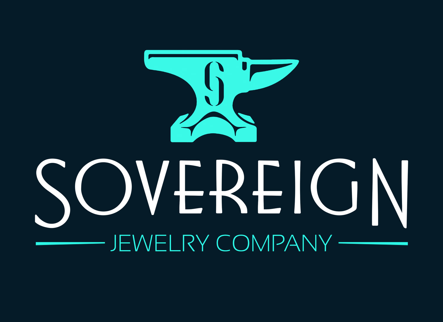 Sovereign Jewelry Company