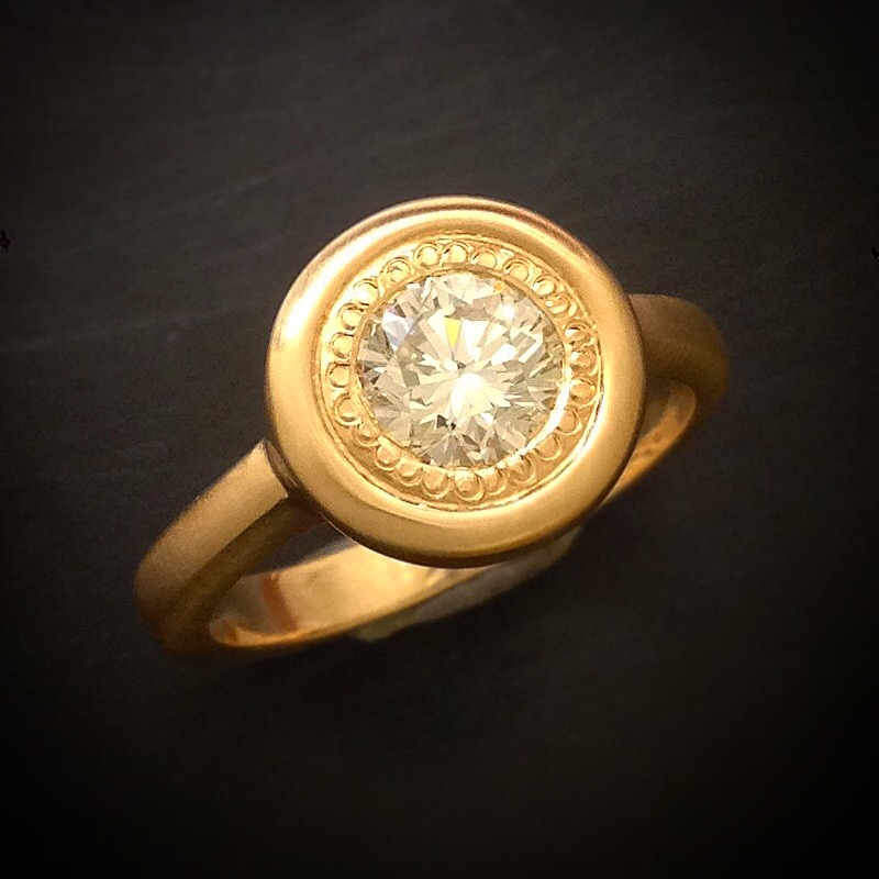 18kt. diamond ring.JPG