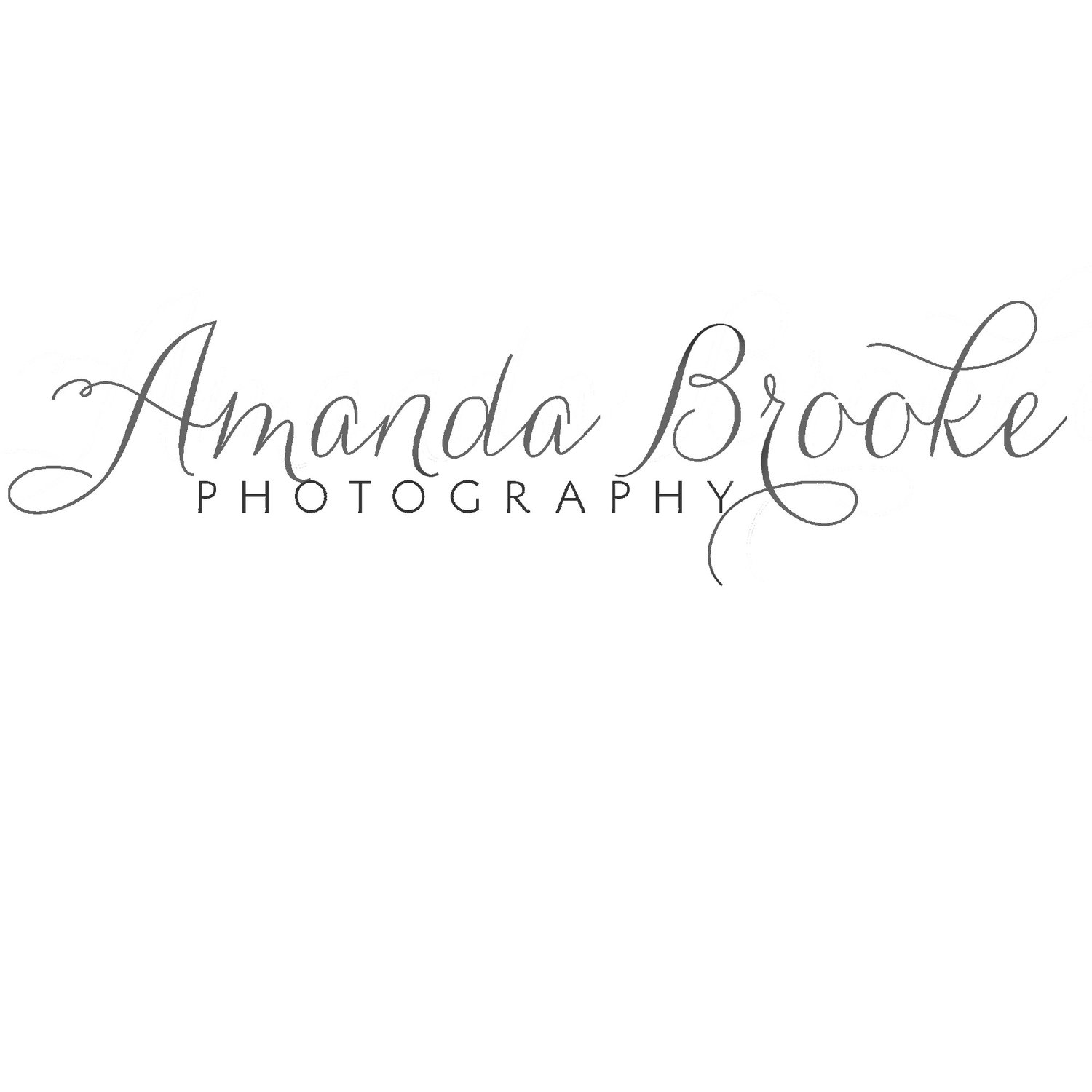 Amanda Brooke Photography