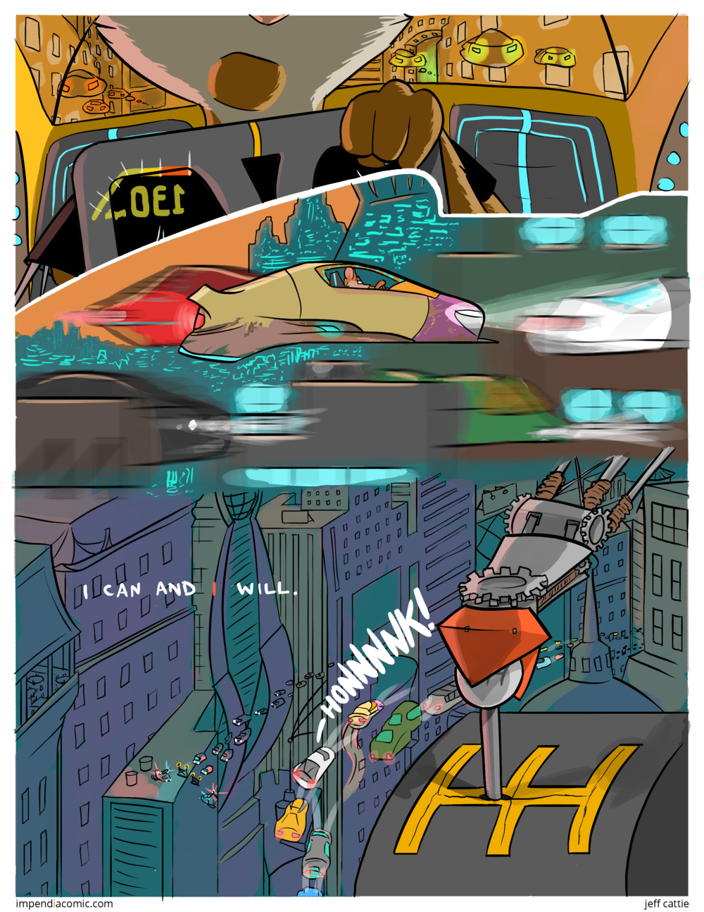 comic_ch1Page-38.png