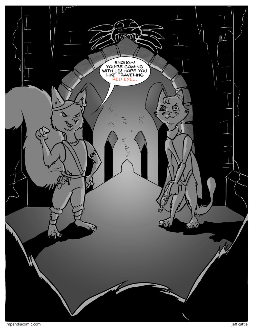 comic_ch1Page-2.png