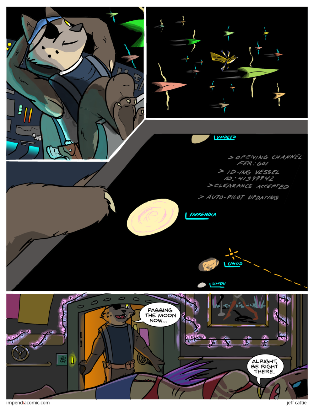 comic_ch1Page-10.png