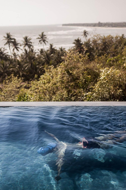 view coco pool.jpg
