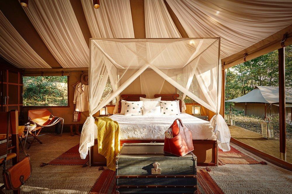 tent-interior-02_highres.jpg
