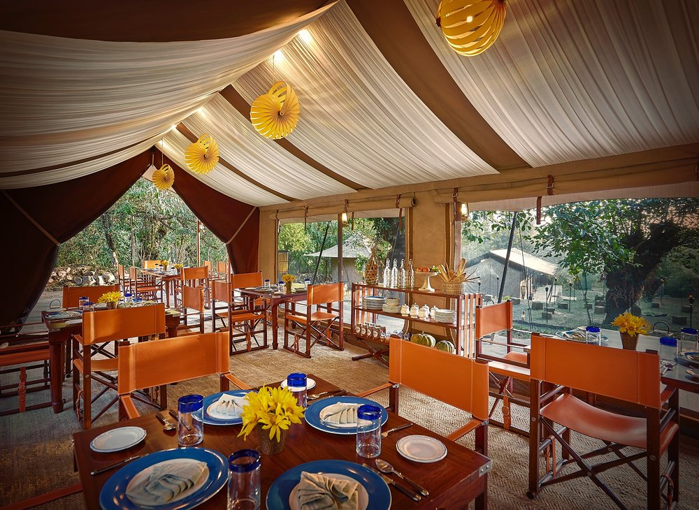 tent-interior-05_highres.jpg