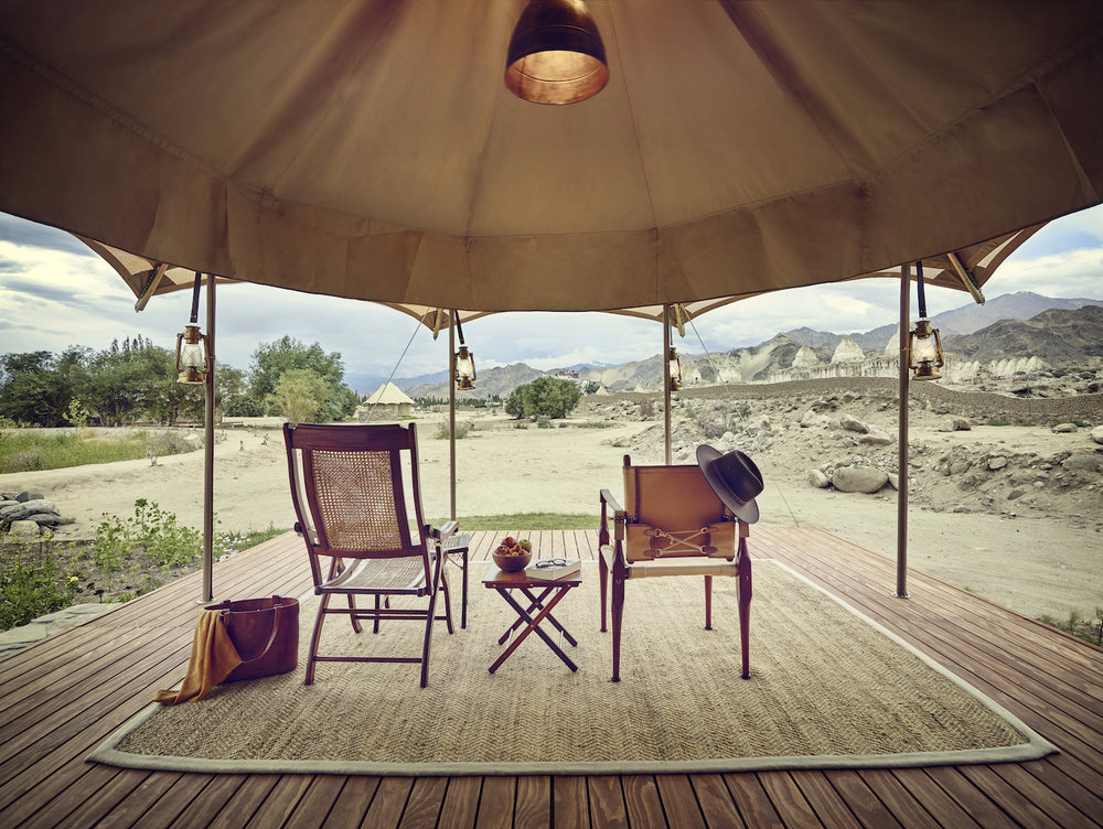 gt-luxury-suite-tent-sand-verandah-02_highres.jpg