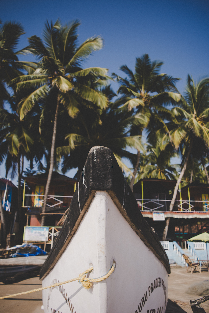 Anahata_Retreat_Ashwem_Goa_-¬Matt_Sclarandis_2017-118.jpg