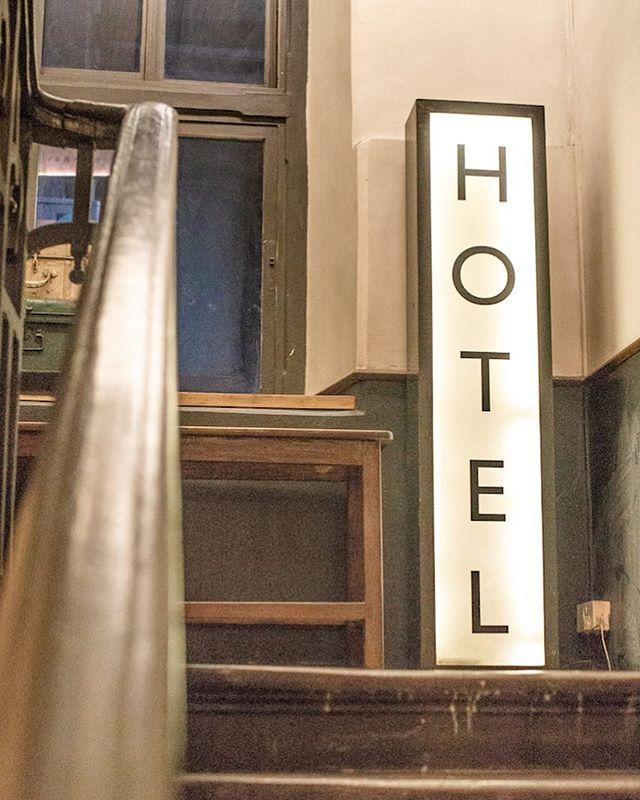 A  H O T E L  like no other @abode.bombay - a hotel that encompasses the beating heart of the city that is... . @cntravellerindia  @lbb.mumbai  @streets.of.mumbai  @bombayhousemag  @artdecomumbai  @telegraphtravel  @ahotellife . . . . . . #HotelMeAStory #Hotel #Hotels #HotelRoom #HotelGuide #Hotelier #LuxuryHotel #HotelLife #BoutiqueHotel #DesignHotel #HeritageHotel #DameTravelerHotel #BeautifulHotels #HotelLifestyle #SuiteLife #HotelPhotography #SomewhereIWouldLikeToLive #CheckIn #WorkAndTravel #TravelAddict #GlobeTrotter  #Mumbai #Bombay #Mumbaiker #IgersBombay #IgersMumbai #IncredibleIndia #IgersIndia