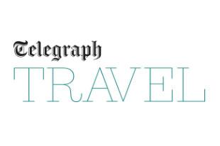 TelegraphTravel.jpg