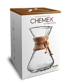 Chemex 10 cup Coffee Maker.png