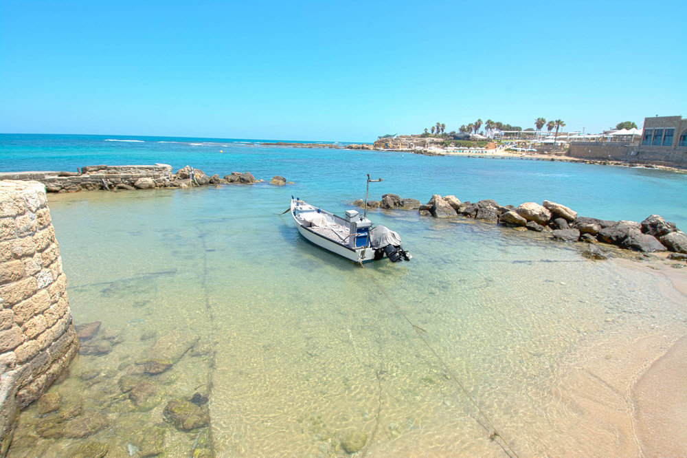 CaesareaBoatHDR.jpg