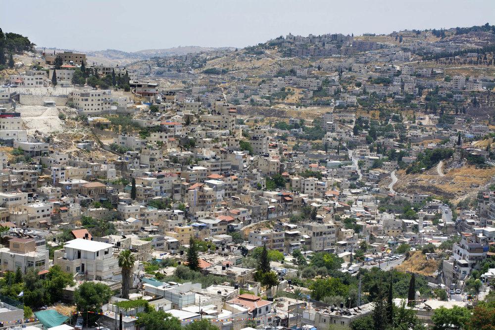 Jerusalem5.jpg