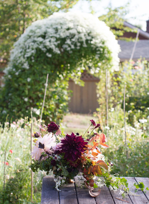 FloralArrangement-10.jpg