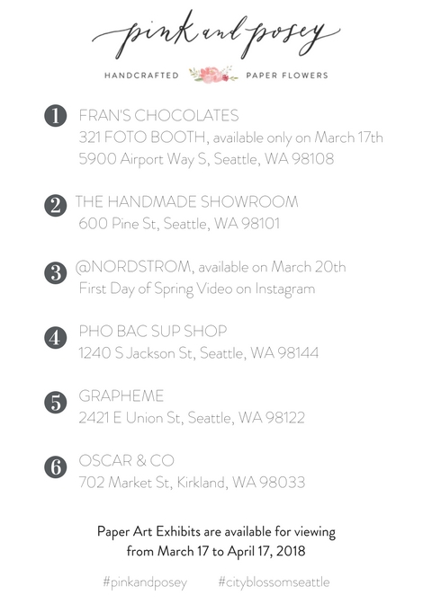 FINAL City Blossom Seattle locations.jpg