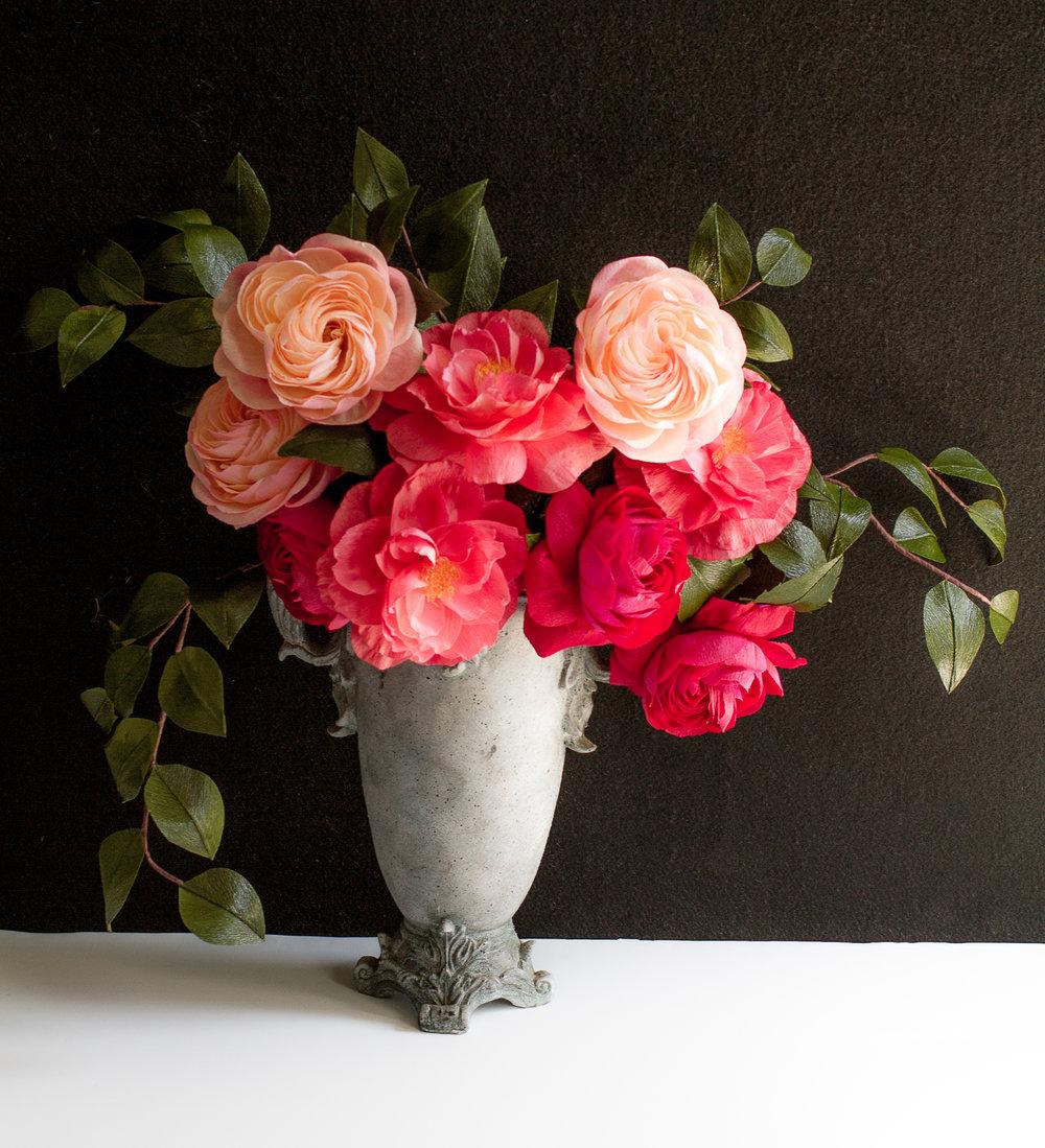 roses-2.jpg