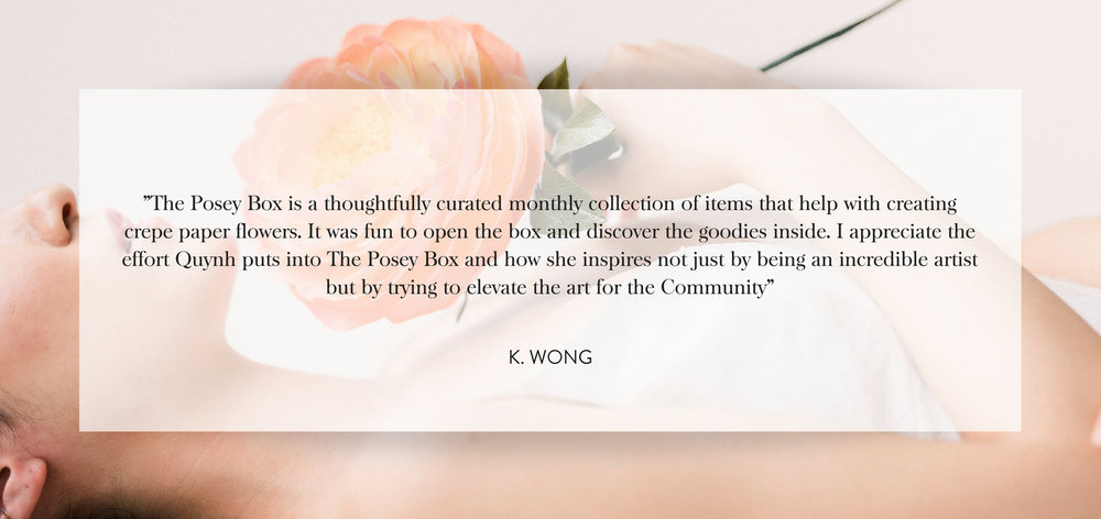 K. Wong Review of The Posey Box.jpg