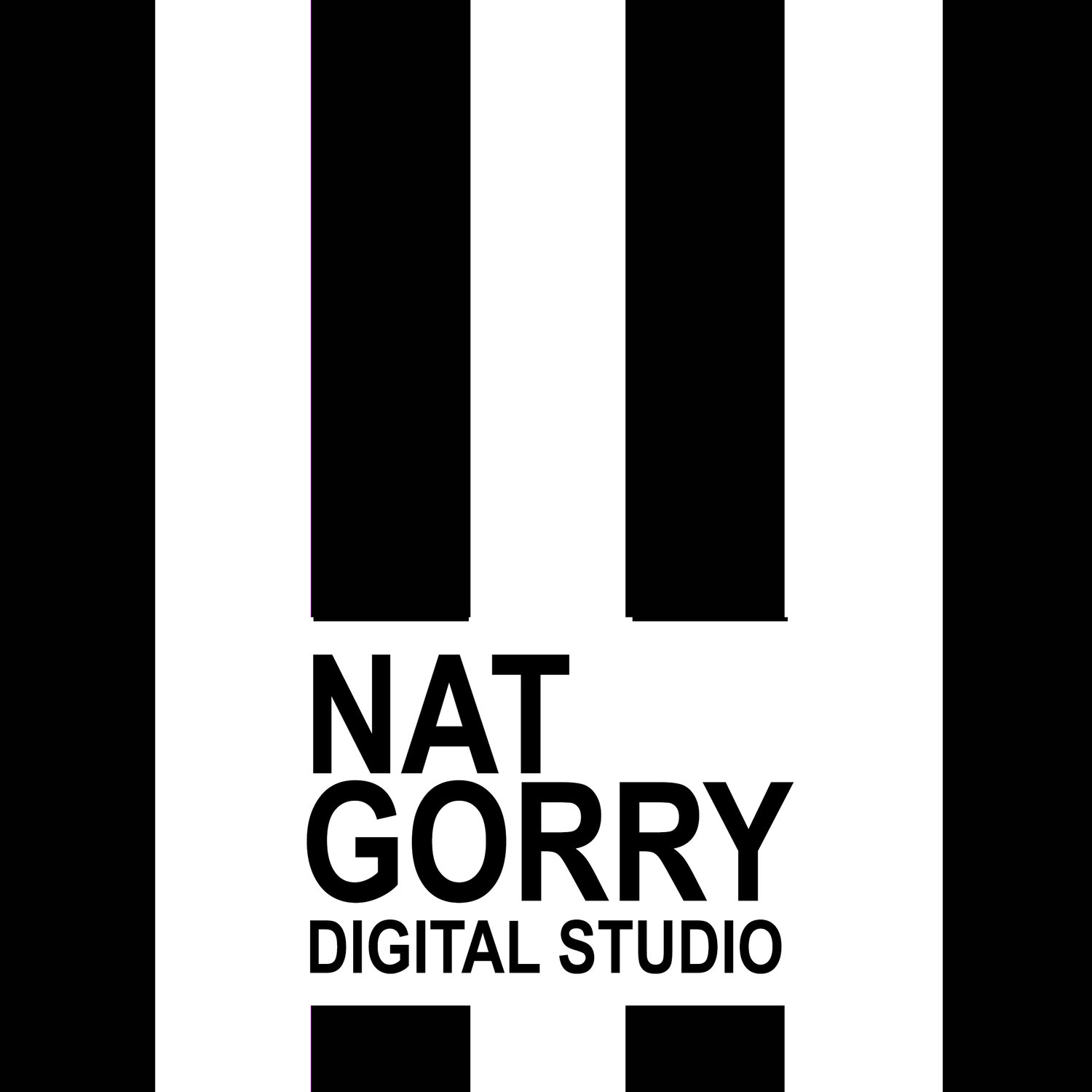 STUDIO NAT GORRY