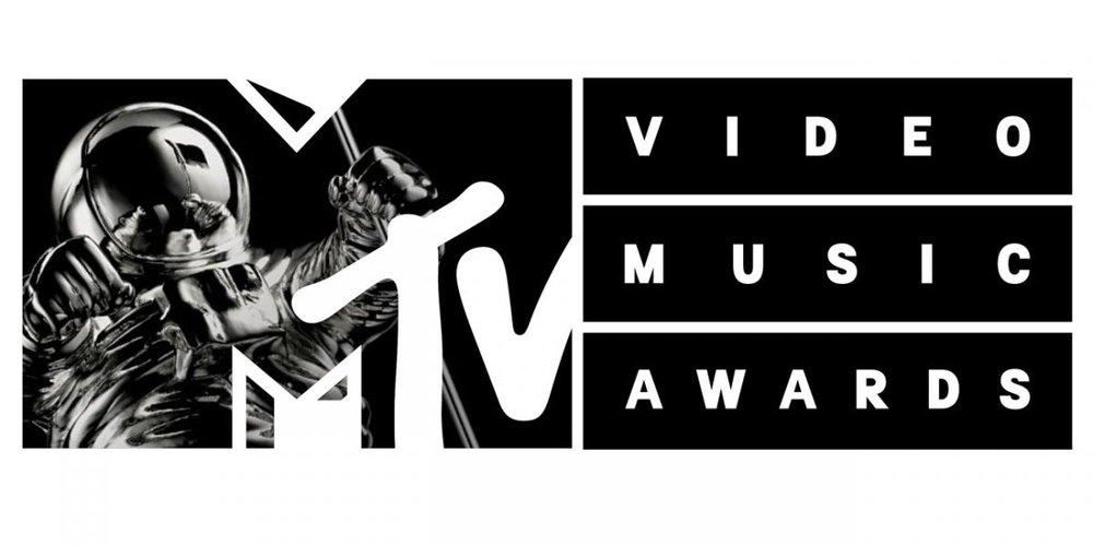 [image credit: MTV.com]